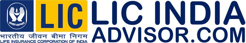 LIC India Advisor